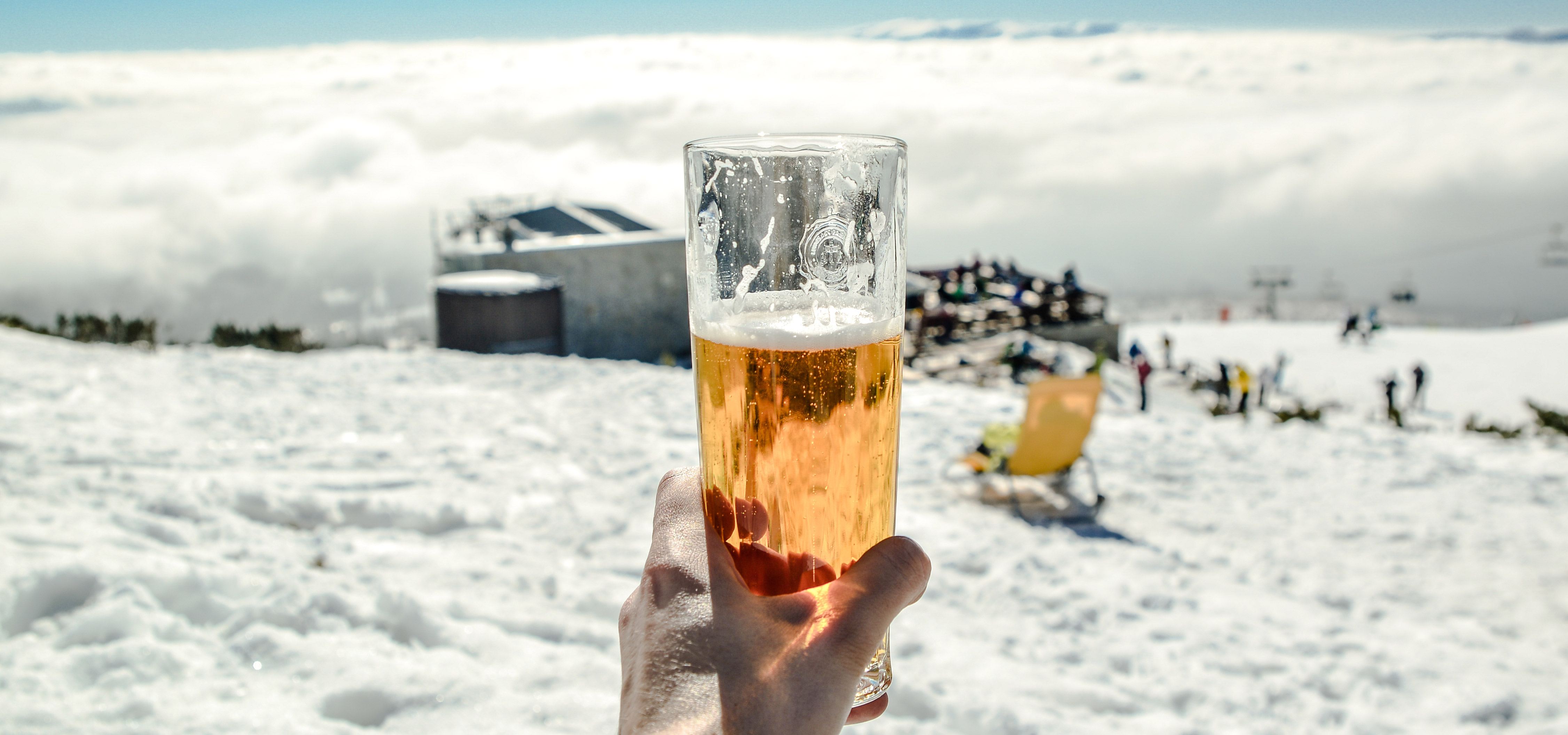 the top 6 ski resorts for lively nightlife - news - investors in