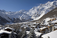 Epic Ski Deals for Saas Fee Ski Passes
