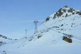 Europe's Top Nine Scary Ski Runs
