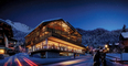 The Wealth Scene: Brexit Boost for Swiss Ski Property Market