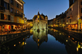 An insider's guide to Annecy