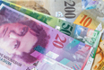 ​The Swiss franc – a safe haven; Truth or myth?