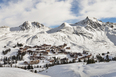 Top 5 ski properties to buy on a budget